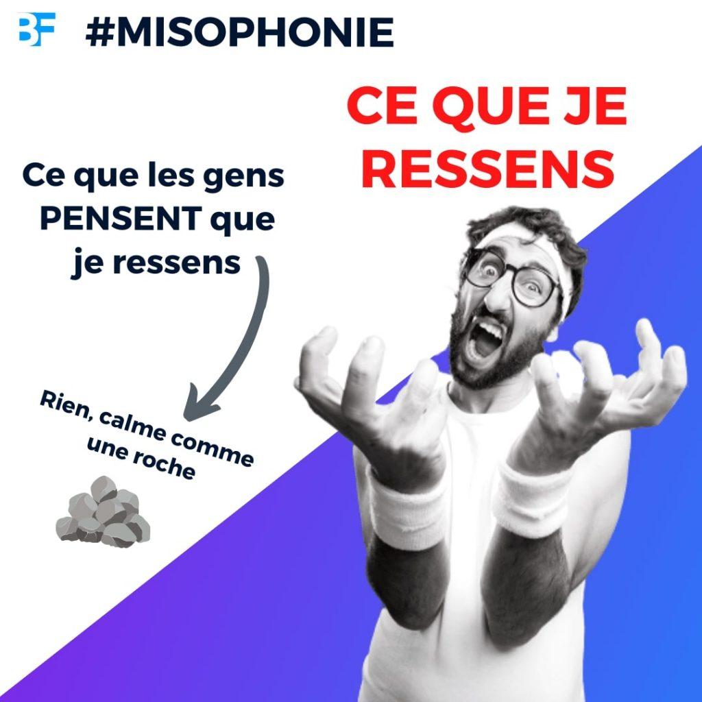 Ce que je ressens avec la misophonie-min