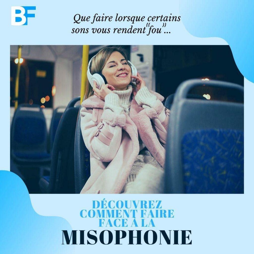Decouvrez comment faire face à la misophonie si certain sons vous rendent fou-min