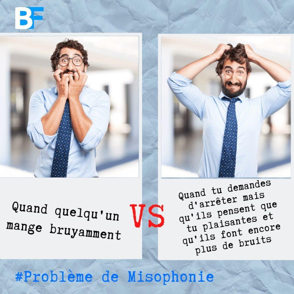 Misophonie probleme mange bruyamment-min