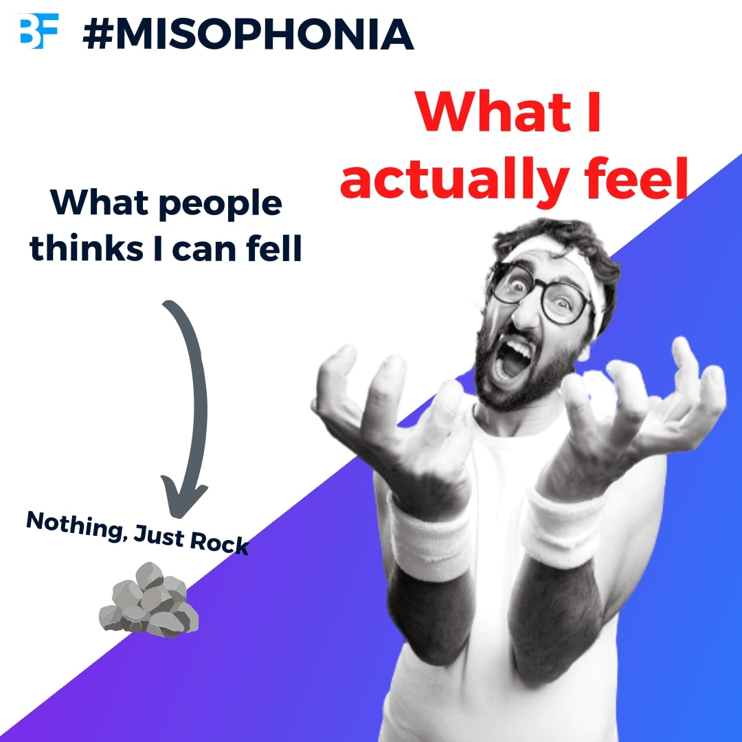 What i feel with misophonia -min