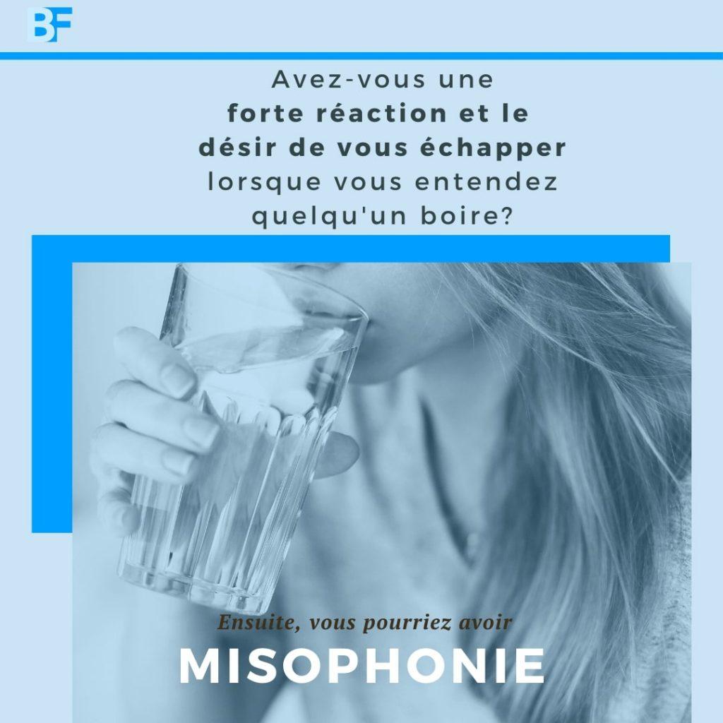forte réponse misophonie-min