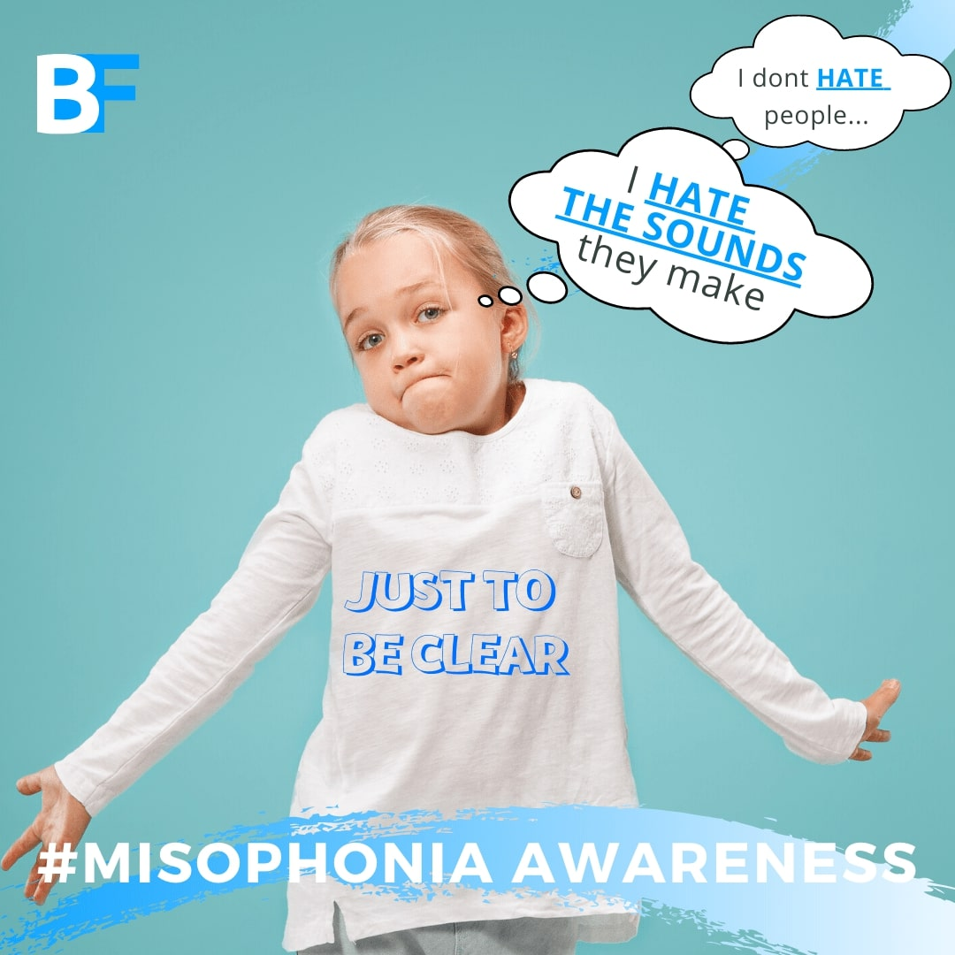hate the sounds they make misophonia and awareness-min