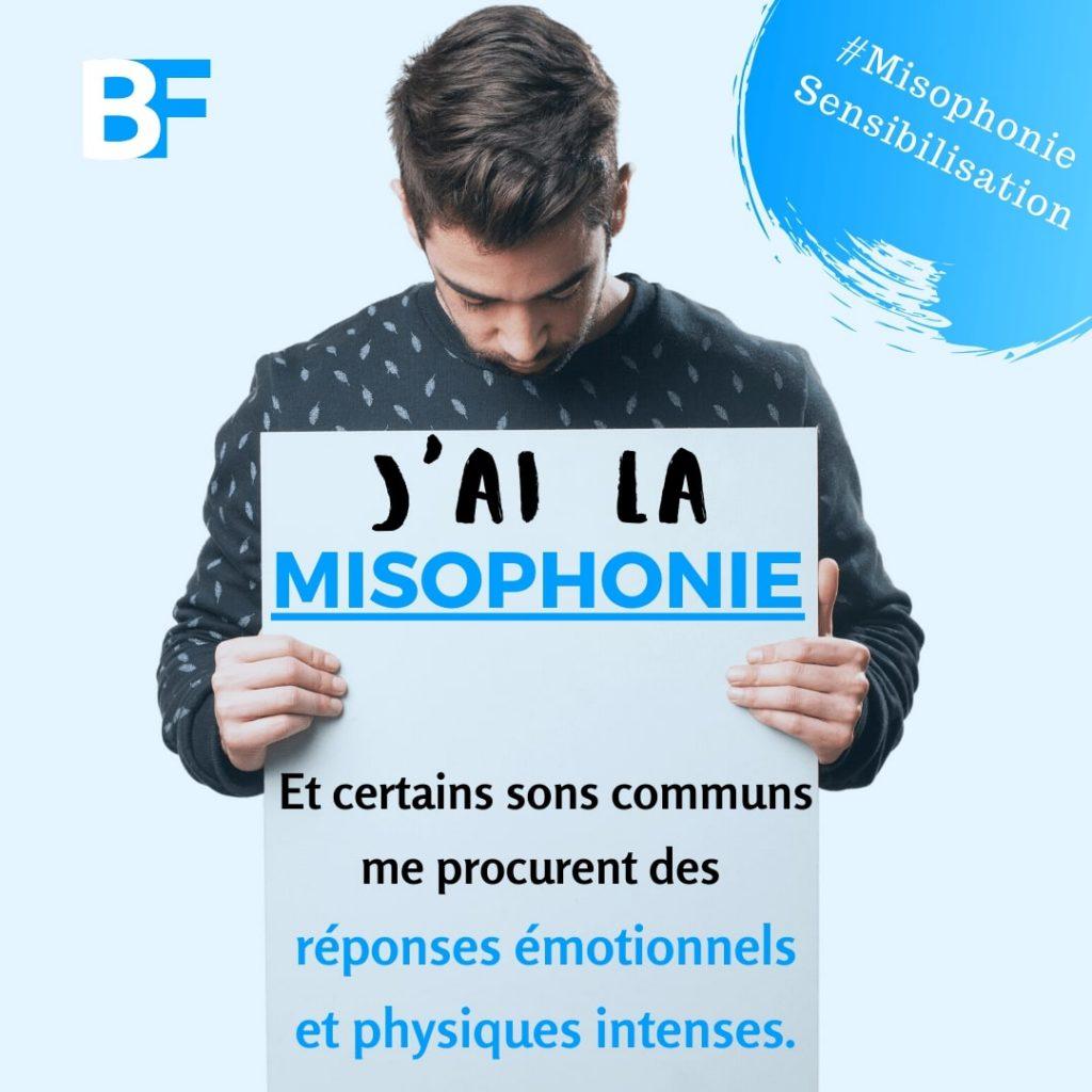 j'ai la misophonie et des réponses emotionnels et physiques intense (2)-min