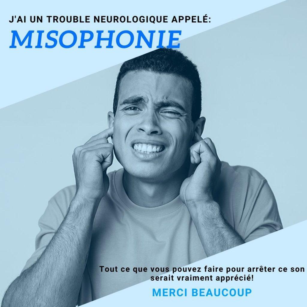 j'ai un trouble neurologique appelé misophonie-min