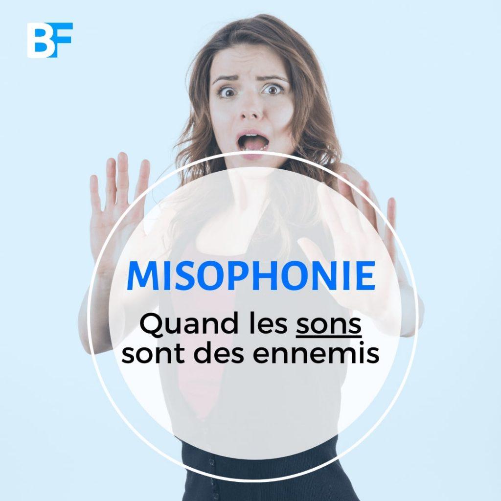 misophonie quand les sons sont des ennemis-min