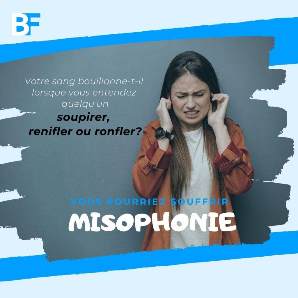 votre sang bouillone lorsque vous entendez quelqu'un soupirer renifler ou ronfler vous pourriez souffrir de misophonie-min